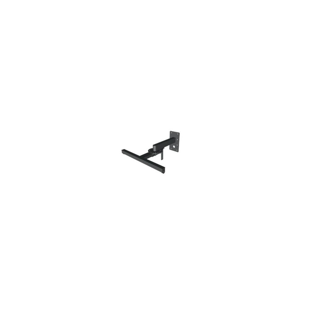 HK Audio CADIS Wallmount