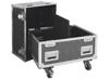 ConTour Array CTA 208 Mid/High Case
