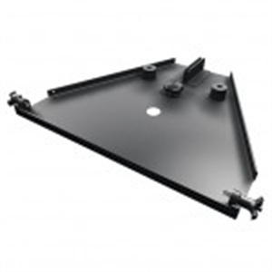 HK Audio ConTour Array stacking plate