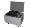 HK Audio ConTour CT 112 Flight Case