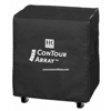 HK Audio ConTour CT 118 Sub Cover