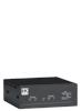 DSM 2060 BVNet-USB-Interface