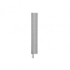 HK Audio Elements E835 White