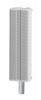 Elements EA600 Ampmodule White