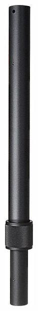 HK Audio Elements EP2 Extending Pole