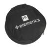 Elements Softbag EF45
