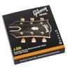 Gibson GJ200UL - J200 PHOSPHOR BRONZE .011-.052