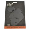Gibson PRDK030 Backplate Combo Black
