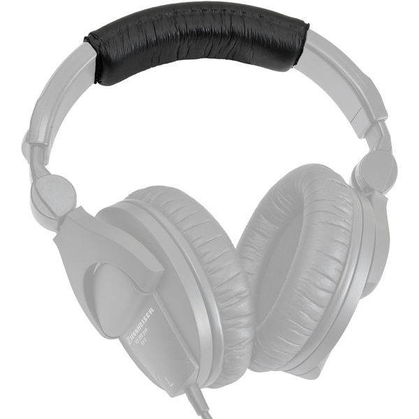 Sennheiser Headband HD280