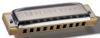 532/20 MS Blues Harp Key F#