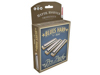 532/20 MS Blues Harp ProPack (C-, G-, A-major)