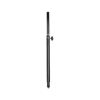 HK Audio Linear 5 Speaker Pole 2pcs