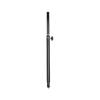Linear 5 Speaker Pole 2pcs