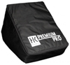 HK Audio Premium PR:O 12 M Cover