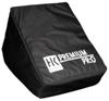 Premium PR:O 12 M Cover