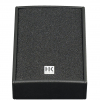 HK Audio Premium PR:O 12M [B-Stock] 2 pcs left
