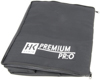 HK Audio Premium PR:O 210 Sub Cover