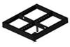 HK Audio Rigging Frame Cohedra