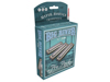 590/20 MS Big River Harp ProPack (C-, G-, A-major)