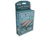 590/20 MS Big River Harp ProPack (C-, G-, A-major)