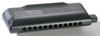7545/48 CX12 C Black