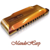 Hohner 7546/48 CX12 Jazz C