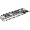 Hohner 7582/64 Super 64 C
