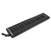Hohner Melodica Superforce 37 black-black