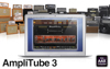 IK Multimedia AmpliTube 3 UPGRADE