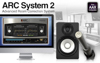 ARC 2 System Upgrade [Download]