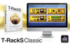 IK Multimedia T-RackS Classic [Download]