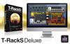 IK Multimedia T-RackS Deluxe [Download]