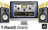 IK Multimedia T-RackS Grand [Download]