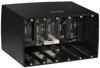 Lindell Audio 506 POWER 6slot
