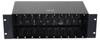 Lindell Audio 510 POWER 10-slot