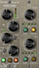 Lindell Audio 6X-500 Plugin [Download]