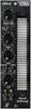 EVO-6 Microphone Preamplifier