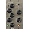 Lindell Audio PEX-500 Plugin [Download]