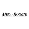 Mesa Boogie Dual & Triple Rectifier Slip Cover
