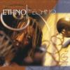 Ethno Techno SAGE Expander
