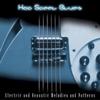 Hot Steel Blues