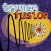 ILIO Trance Fusion