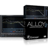 iZotope Alloy 2 [Download]