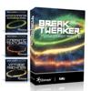 iZotope BreakTweaker Expanded [Download]