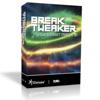 iZotope BreakTweaker [Download]