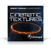 iZotope BreakTweaker Cinematic Textures Exp. [Download]