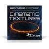 BreakTweaker Cinematic Textures Exp. [Download]