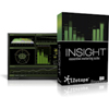 iZotope INSIGHT [Download]
