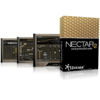 Nectar 2 Production Suite [Download]