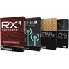 Studio & Repair RX4 Adv Bundle [Download]